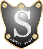 Stockkcots Safety Tips